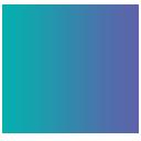 icon_-insurance