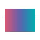 icon_fortbildung-1