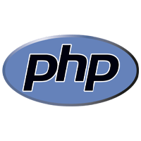 php_200